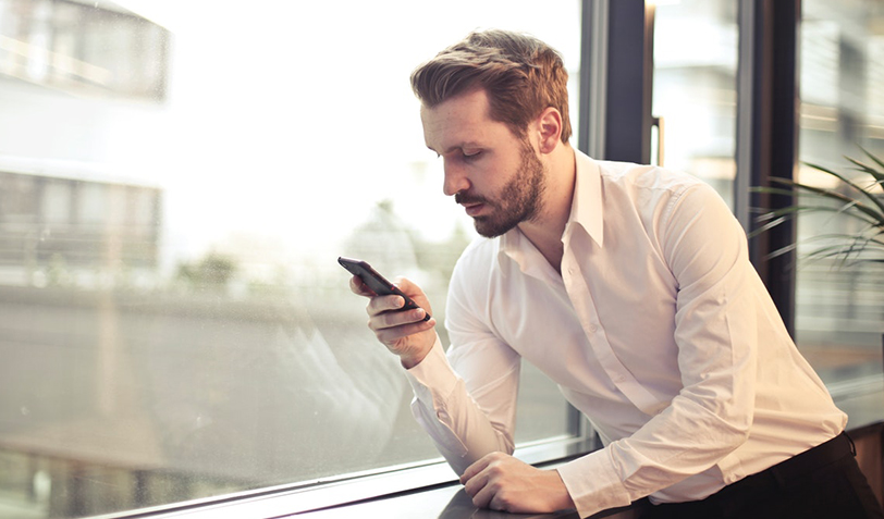 Postimage 5 Reasons to Develop a Mobile App for Your NJ Online Casino Promotes Convenience - 5 Reasons to Develop a Mobile App for Your NJ Online Casino